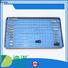 Dino best value blunt tip cannula filler best manufacturer for losing fat
