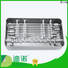 top selling cheek filler cannula manufacturer for sale
