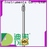 durable liposuction cannula wholesale for promotion