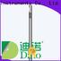 Dino two holes liposuction cannula company for sale