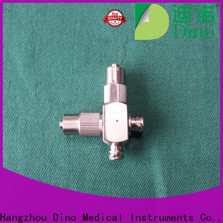 Dino cheap liposuction with fat transfer series for sale