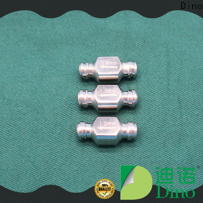 Dino hot-sale liposuction adaptor wholesale for clinic