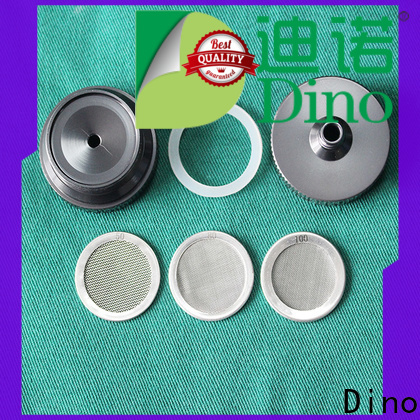 Dino liposuction with fat transfer factory direct supply for hospital
