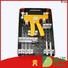 Dino best medical injection gun best manufacturer for medical