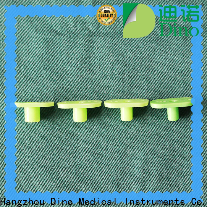 cheap liposuction skin port with good price for promotion