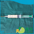 stable safety lock syringe suppliers for surgery