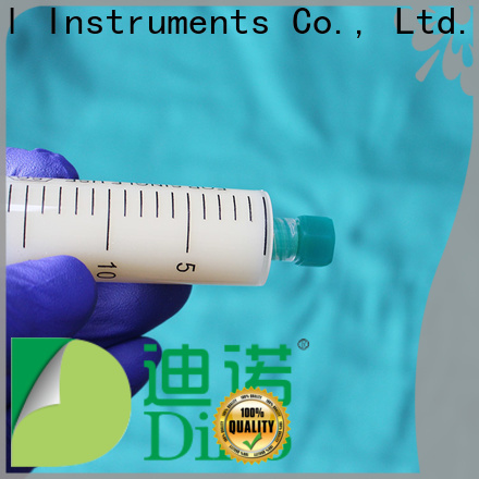 durable syringe safety cap factory for medical