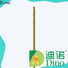 Dino infiltration needle inquire now for surgery