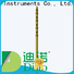 Dino stable micro blunt end cannula inquire now bulk production