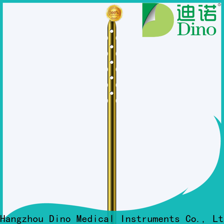 best nano cannula transfer directly sale for hospital
