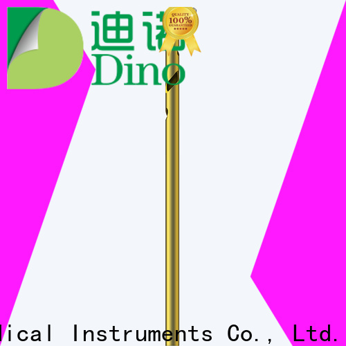 Dino coleman cannula best manufacturer for losing fat