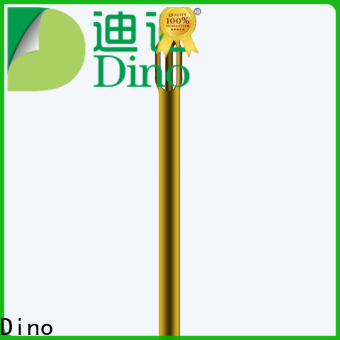 Dino byron cannula factory direct supply for losing fat