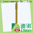 Dino high quality aesthetic cannula best supplier for clinic