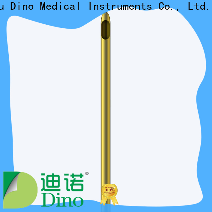 Dino basket cannula inquire now for medical