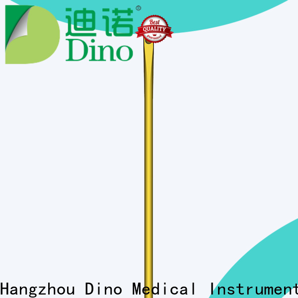 Dino specialty cannulas wholesale for surgery