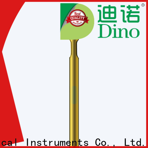 Dino surgical cannula series for hospital