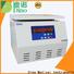Dino medical centrifuge for sale manufacturer for clinic