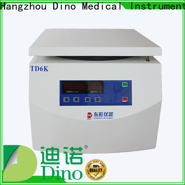 practical centrifuge machine directly sale for losing fat