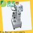 Dino liposuction aspirator factory for sale