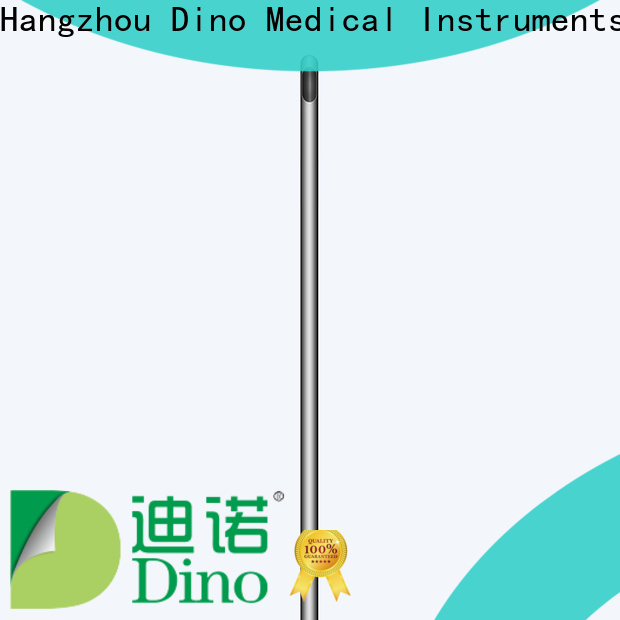 Dino cannula for filler injection directly sale for surgery