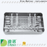 Dino top quality cheek filler cannula factory direct supply for clinic