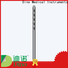 Dino quality 6 holes micro fat grafting cannula from China bulk production