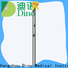 Dino 24 holes micro fat grafting cannula from China for clinic