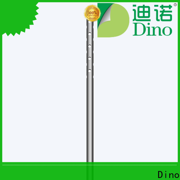 Dino nano fat grafting cannula supplier for clinic