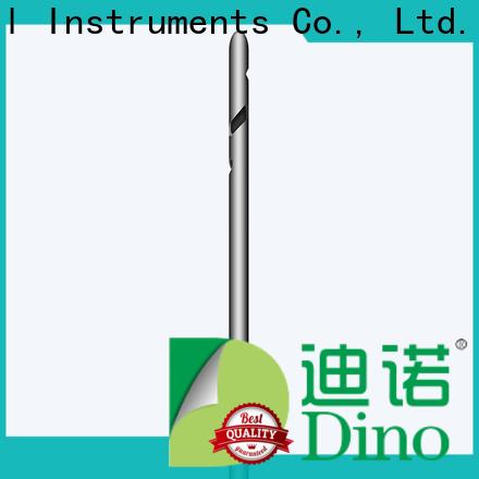 Dino mercedes cannula bulk buy for hospital