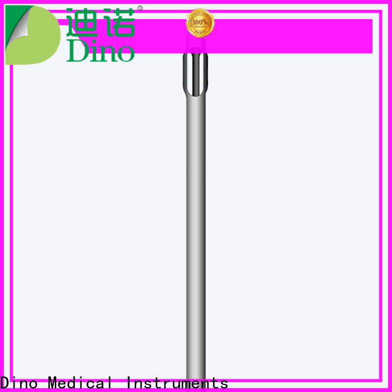 Dino practical mercedes cannula supply for medical