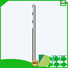 practical two holes liposuction cannula supplier for medical