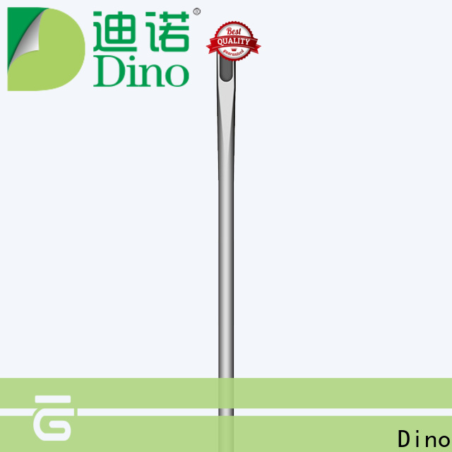 Dino reliable basket cannula supplier for medical