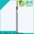 cost-effective two holes liposuction cannula supplier for clinic