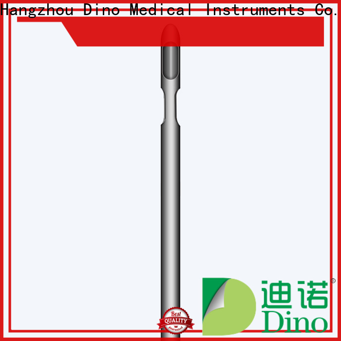 Dino quality mercedes tip cannula supplier for losing fat