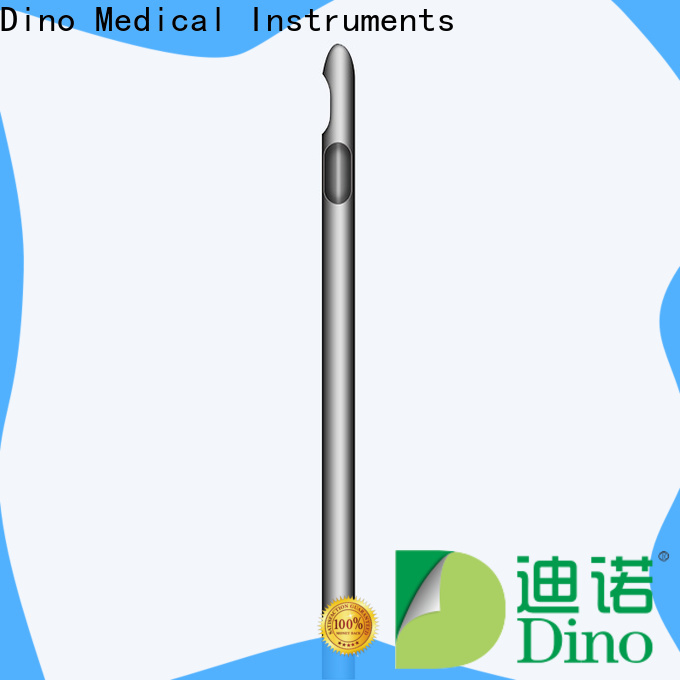 Dino liposuction cannula inquire now for clinic