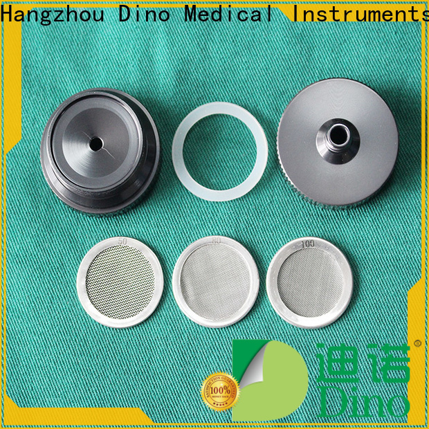 high-quality supply for clinic