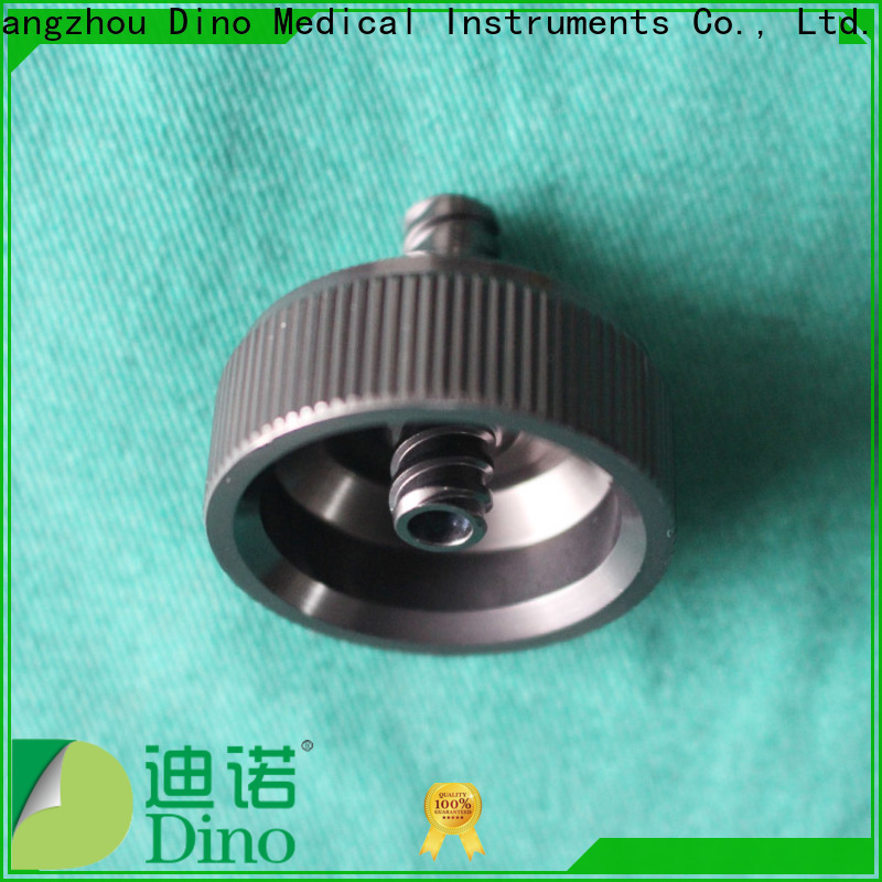 Dino reliable liposuction adaptor with good price for hospital