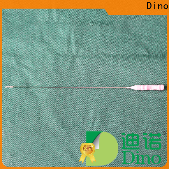 Dino hot selling liposuction cleaning tools manufacturer for medical