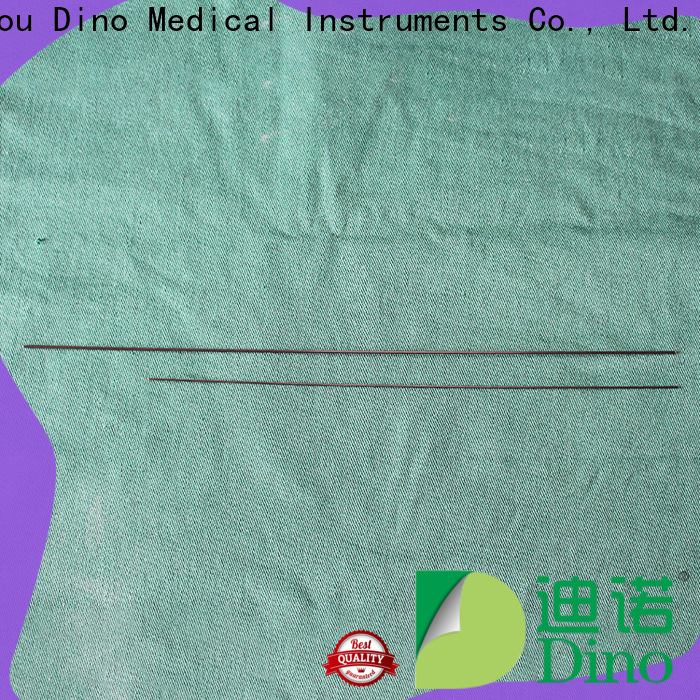 cheap liposuction cleaning stylet company for sale