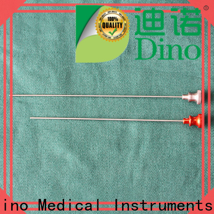 Dino liposuction cleaning stylet inquire now for surgery