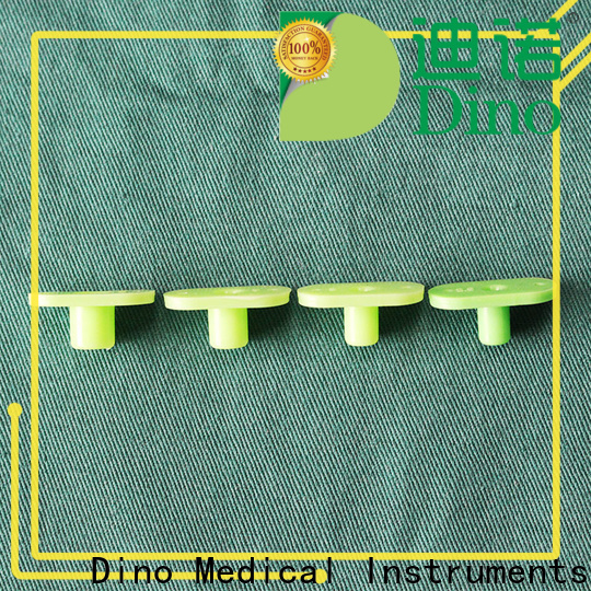 Dino best price liposuction skin port directly sale for hospital