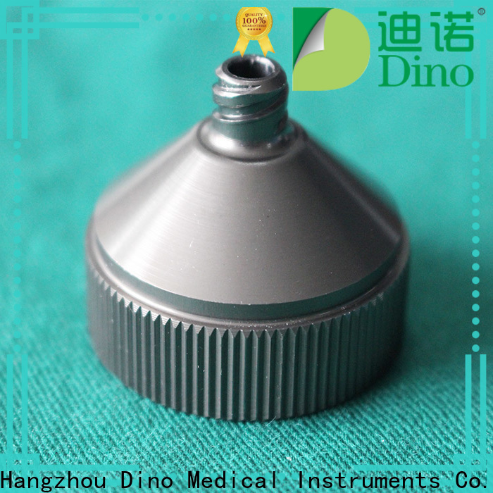 Dino cost-effective syringe plunger cap suppliers for sale