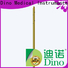 Dino infiltration needle with good price bulk production
