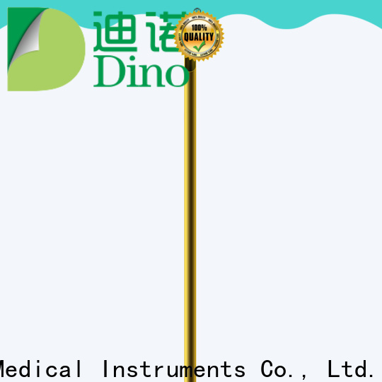 Dino blunt cannula needle wholesale for clinic