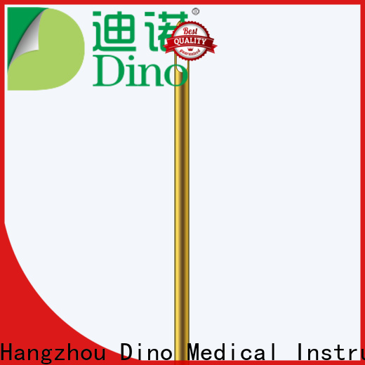 Dino best value mercedes tip cannula supply for hospital