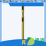 hot-sale tumescent cannula inquire now for losing fat