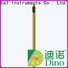Dino one hole liposuction cannula directly sale for medical