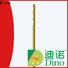 Dino best price circular hole cannula supply for medical