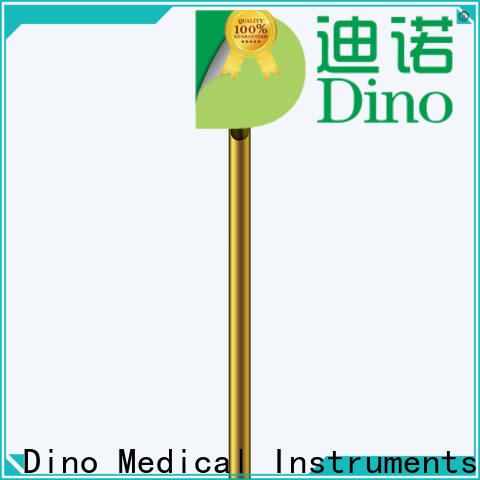 best value surgical cannula suppliers for hospital