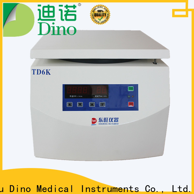 high quality centrifuge machine uses inquire now for medical